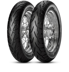 Pirelli 240/40R18 NIGHT DRAGON 79V