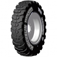 Michelin 10.00-20 POWER DIGGER 147B TT