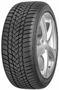 Goodyear 255/50R21 ULTRA GRIP PERFORMANCE 2 106 H ROF* FP