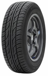 Falken 155/65R13 SINCERA SN828 73T DOT2015