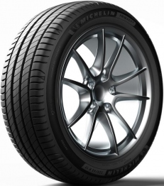 Michelin 215/50R17 PRIMACY 4 95W XL