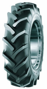 Cultor 16.9-24 AS-AGRI 13 136A6/125A8 8PR TT