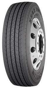 Michelin 295/80R22.5 XZA 2 ENERGY 152/148 M TL