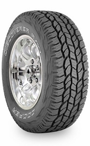 Cooper 215/70R16 DISCOVERER A/T3 OWL 100T