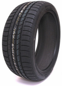 Nexen 275/40R19 WINGUARD SPORT 105 V XL