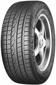 Continental 295/40R21 CONTICROSSCONTACT UHP 111 W XL FR MO