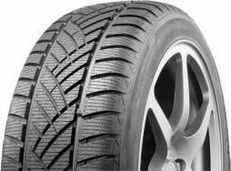 Linglong 225/50R17 GM WINTER UHP M+S 98V