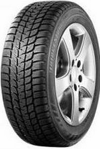 Bridgestone 155/65R14 A001 75T DOT2014