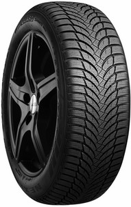 Nexen 185/60R14 WINGUARD SNOW G WH2 82 T