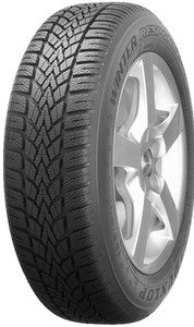 Dunlop 155/65R14 SP WINTER RESPONSE 2 75 T