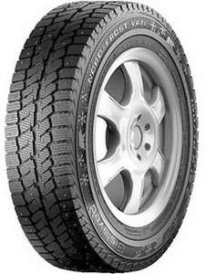 Gislaved 205/65R16C NORD FROST VAN 107/105 R