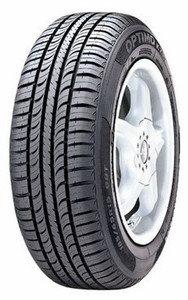 Hankook 155/65R13 OPTIMO K715 73T DOT2012