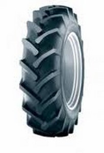 Cultor 16.9-30 AS AGRI 13 8PR 129A8 TT