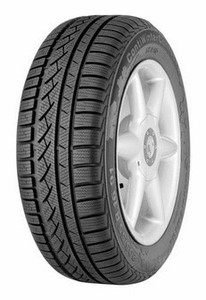 Continental 265/40R18 CONTIWINTERCONTACT TS810S 110 V XL FR N1