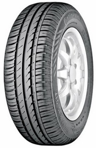 Continental 165/60R14 ECO3 79T XL DOT2012