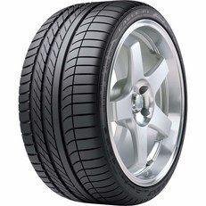 Goodyear 285/40 ZR19 F1 (AS) 103Y N0 FP
