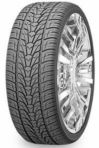 Nexen 295/45R20 ROADIAN HP 114V XL