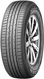 Nexen 185/60R15 N BLUE HD+ 84H