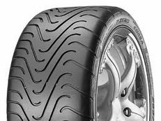 Pirelli 295/30 ZR19 PZERO CORSA R AM8 DOT2015