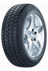 Kelly 155/70R13 Winter ST 75T