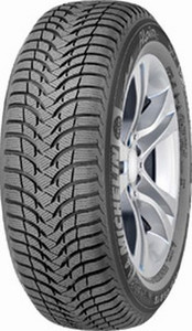 Michelin 175/65R14 ALPIN A4 82 T