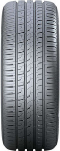 Barum 235/35R19 BRAVURIS 3 HM 91 Y XL FR