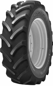 Firestone 340/85R24 13.6 R24 PERFORMER 85 XL 136 A8/136 B TL