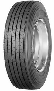 Michelin 315/80R22.5 156/150L X LINE ENERGY D