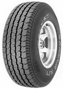 Falken 30X9.50 R15 LANDAIR AT T110 104Q DOT2011