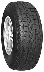 Nexen 255/70R15 WINGUARD SUV 108 T