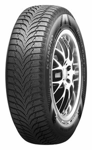 Kumho 175/65R14 WINTERCRAFT WP51 82T