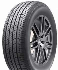 Rovelo 215/70R16 ROAD QUEST HT 100H