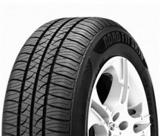 Kingstar 205/60R16 Road Fit SK70 92H