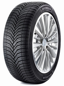 Michelin 205/55R17 CROSSCLIMATE+ 95V XL