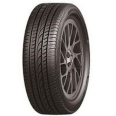 Powertrac 215/55-16 CITYRACING 97W