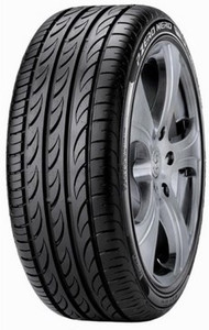 Pirelli 355/25 ZR21 PZERO NERO 107Y XL DOT2012
