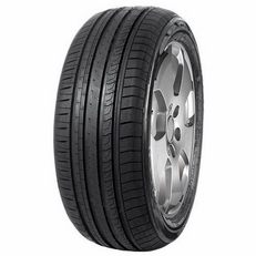 Atlas 195/80R15 C GREEN VAN 106R