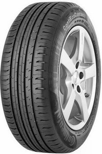 Continental 195/65R15 ECO5 91H.