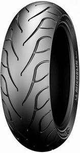 Michelin 180/55 B18 COMMANDER 2 R 80H REINF