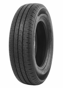 Atlas 155/80R13 C GREEN VAN 90S