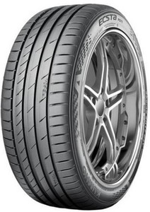 Kumho 225/50 ZR17 ECSTA PS71 98Y XL