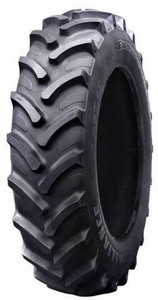 Alliance 320/85R28 (12.4R28) 846 FARM PRO 124A8 TL