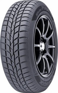 Hankook 145/70R13 WINTER I*CEPT RS W442 71 T