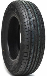 Linglong 205/60R16 GREENMAX HP010 92V