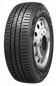 Sailun 195/70R15C ENDURE WSL1 104/102R