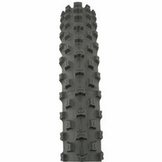 Michelin 2.50-10 STARCROSS MS3 33J TT