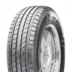 Mirage 215/70R16 MR-HT172 100 H