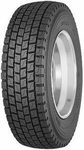 Michelin 305/70R19.5 147/145M XDE2+