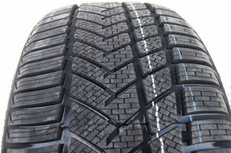 Fortuna 225/55R17 WINTER UHP XL M+S 101V