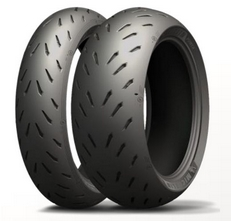 Michelin 110/70R17 POWER RS F 54H